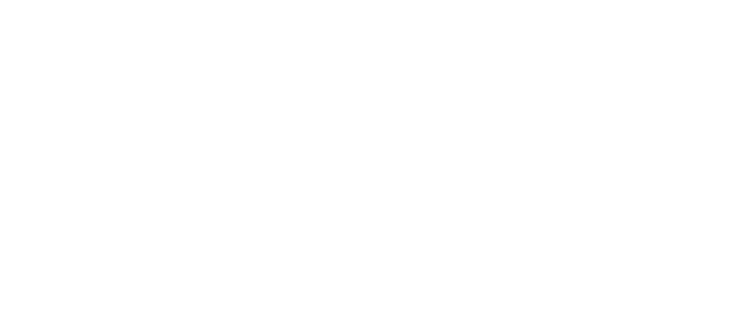 Dales Cottage Cleaning Logo