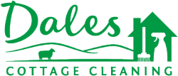 Dales Cottage Cleaning Company
